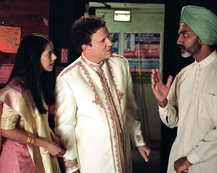 Watch Streaming HD Looking For Comedy In The Muslim World, starring Albert Brooks, Sheetal Sheth, John Carroll Lynch, Penny Marshall. To improve its relations with Muslim countries, the United States government sends comedian Albert Brooks to south Asia to write a report on what makes followers of Islam laugh. #Comedy http://play.theatrr.com/play.php?movie=0433116