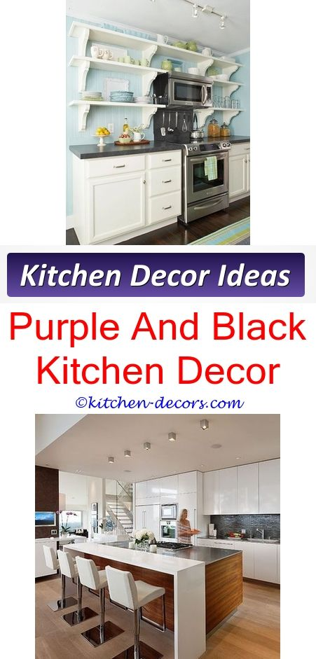 Kitchenartdecor Ceramic Fruit Kitchen Decor Kitchen Decorating