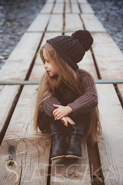 Little Girls photography ideas #photography #kids #girls