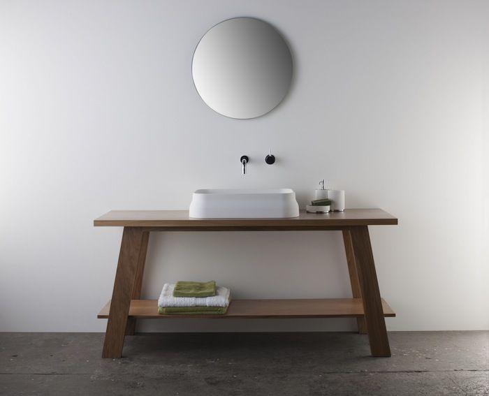 Omvivo-Latis-bathroom-collection-on-flodeau.com-2