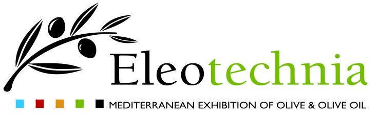 http://www.eleotexnia.gr/eng/