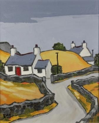 Affordable Art, Paintings, Limited Edition Prints, Sculptures & British Art Fairs.
