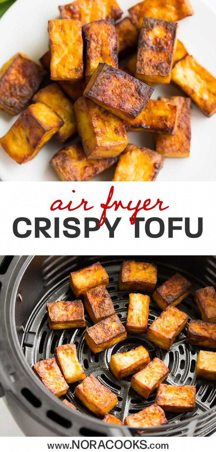 keto air fryer recipes AirFryersRecipes in 2020 Air