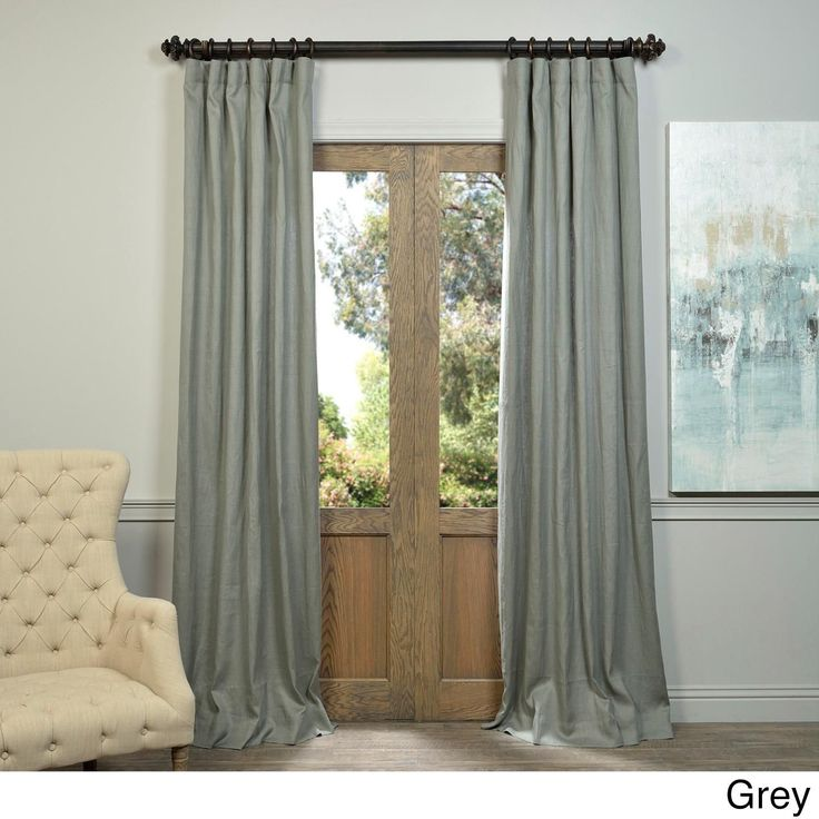 Best 25+ 96 inch curtains ideas on Pinterest | Curtains 3 inch rod ...