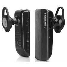 Samsung HM1700 In-the-ear Wireless Headset Buy here: http://www.myitkart.com/samsung-hm1700-in-the-ear-wireless-headset.html