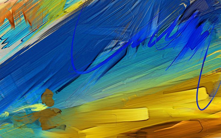 Abstract HD Wallpapers 282882420331774682 1