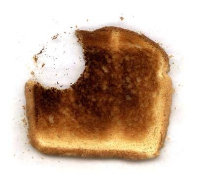 Macchina del pane: errori di panificazione e 'trucchetti' di cottura