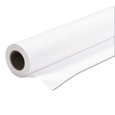 PM Company 44124 Amerigo Inkjet Bond Paper Roll #44124 #PMCompany #RollPaper  https://www.officecrave.com/pm-company-44124.html
