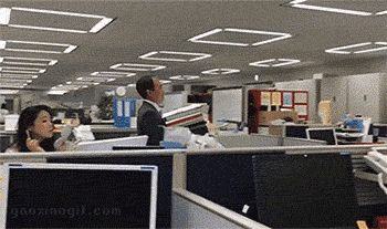 Find Your GIFs | Funny, Fail, Animals, Cats, Dogs, Cars, GIF, Random GIFs, Best GIFs and much more..