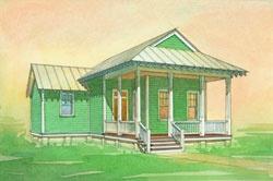 1000 images about katrina cottages mema cottages on for Cusato cottages