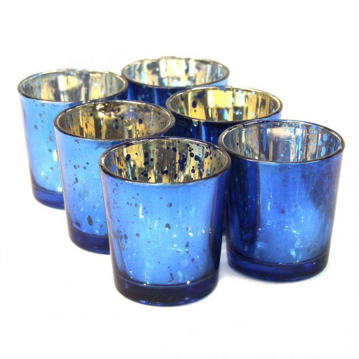 483 Best Wedding Candles Holders Lanterns Amp Lights Images On Pinterest Candleholders Diy