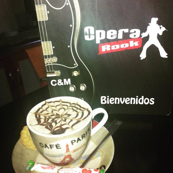 #Capuccino #coffeelover #coffeetime #Espresso #Barista