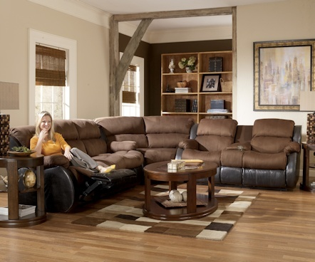 Check Out The Exclusive Home Furniture At Zone Sleep Shopa Leading Living Room