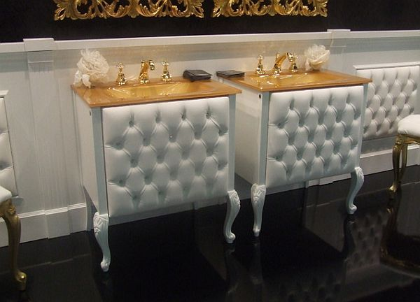 Bathroom Vanity Atlanta 8 best bathroom vanity designs, atlanta georgia homes images on