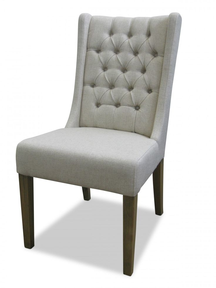 Dining Chairs Sale Australia Kalmar Linen Dining Chair