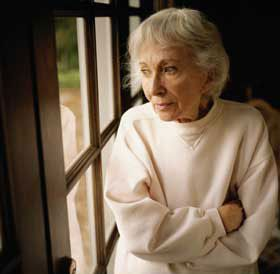 11 Tips For Dealing With Sundowning and Dementia #dementia #caregiver