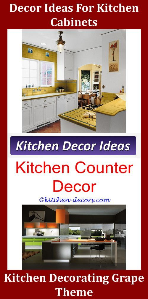 kitchen how to decorate a blank kitchen wall,kitchen decor site etsy