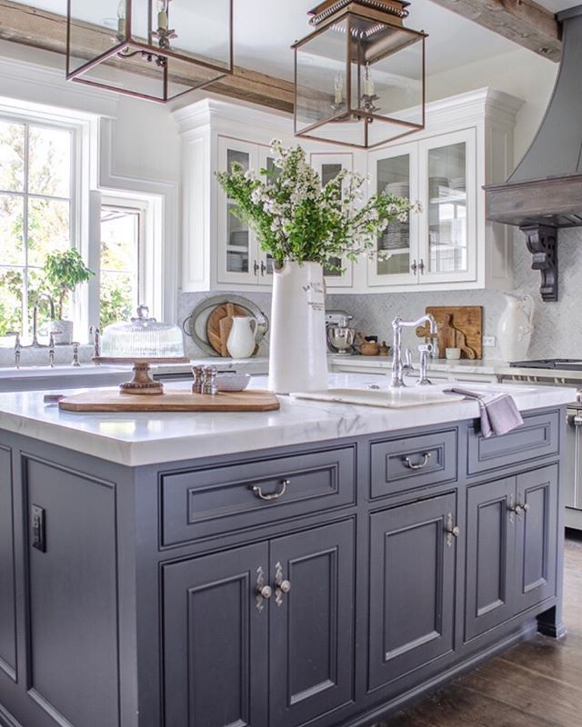 The 15 Most Beautiful Kitchens On Pinterest Sanctuary Home Decor Country Kitchen Designs Rustic Kitchen Rustic Kitchen Design,Cricut Explore Air Design Space
