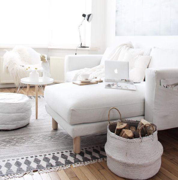 Best 25 norsborg ideas on pinterest ikea karlstad sofa ikea sofa table and simple hack - Bank beige ikea ...