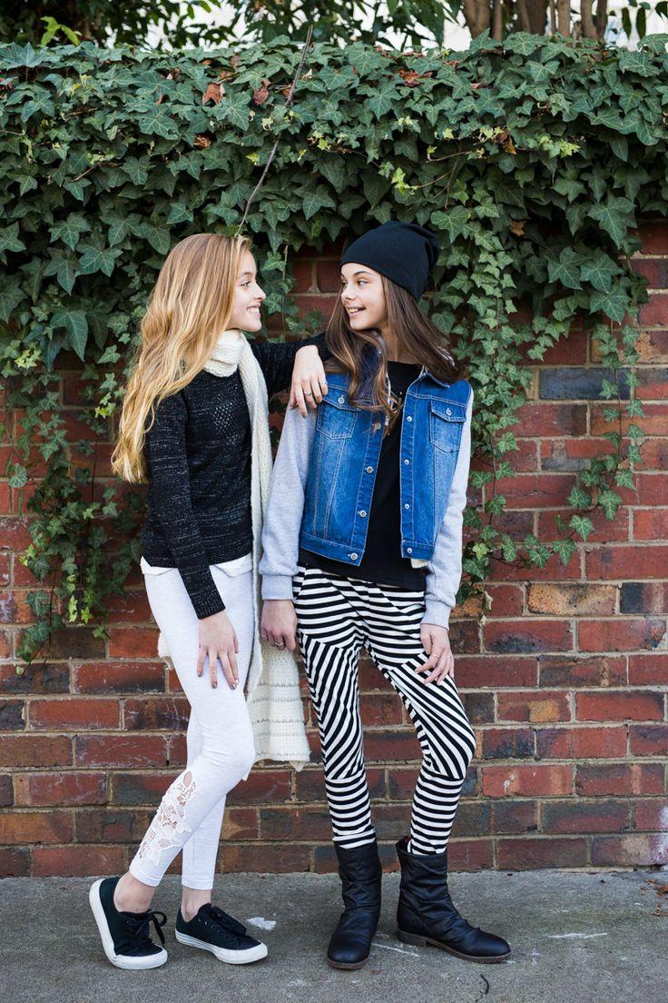 Tahlia | Minihaha  BLACK TAHLIA WASHINGTON 'LOVE' KNIT JUMPER  Kids jackets winter 2016 kids fashion tahlia by minihaha online boutique tahlia by minihaha teen fashion cheeki kids cheeki brands