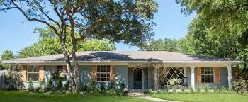 Image result for fixer upper ranch homes