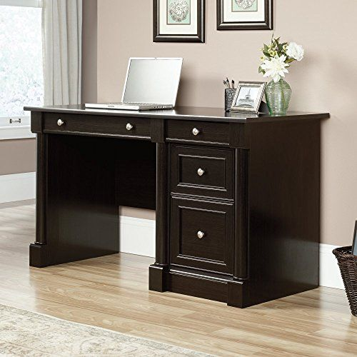 258 Best Furniture Totalclearance Images On Pinterest
