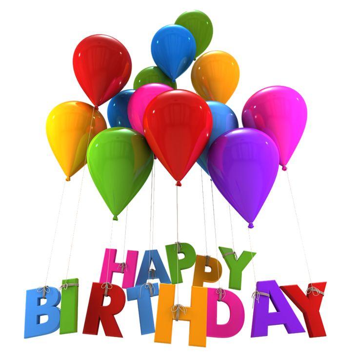 Citaten Weergeven Mac : Beste ideeën over ste verjaardag citaten op