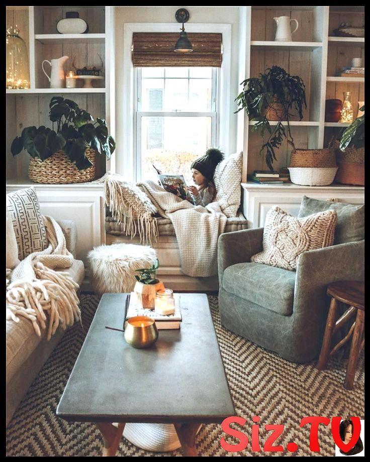 Plants Cozy Vibes Plants Cozy Vibes Plants Cozy Vibes Plants Cozy Vibes Cozy Living Room Decorati Kleines Wohnzimmer Dekor Wohnung Wohnzimmer Kleine Wohnzimmer