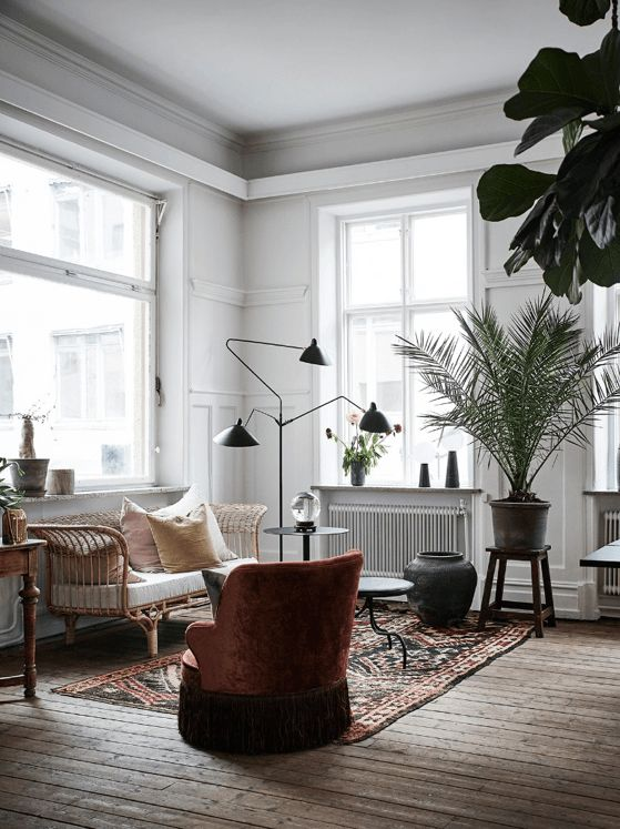 Best 25+ Hipster Living Rooms Ideas On Pinterest | Make Me Chic, Hipster  Wall Decor And Bedroom Colour Schemes Cosy