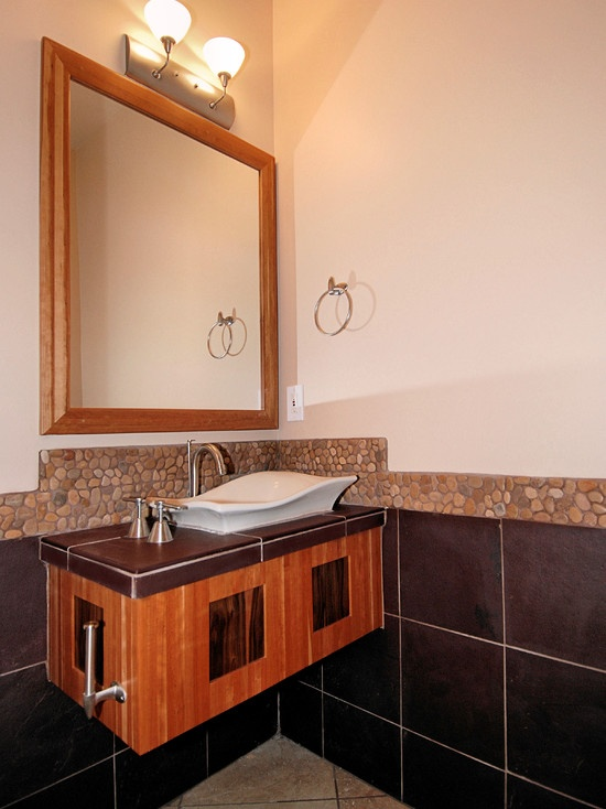 Bathroom Remodel Albuquerque Decor prepossessing 80+ bathroom design albuquerque design decoration of