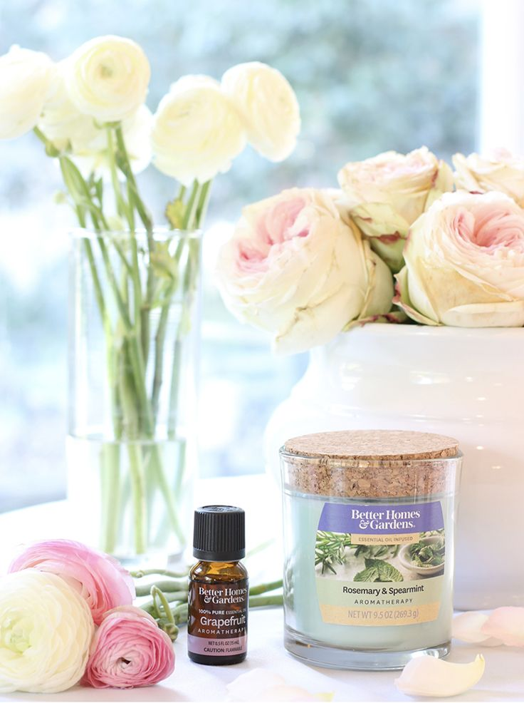 9c32d63480ebdbb3c98df7a5efa47321 - Better Homes And Gardens Aromatherapy Oils