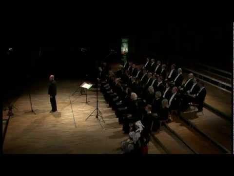 monodia polska - adam strug - LECIAŁY ŻURAWIE - pieśni kurpiowskie
