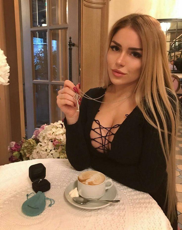 Ukranian Girls Explicit