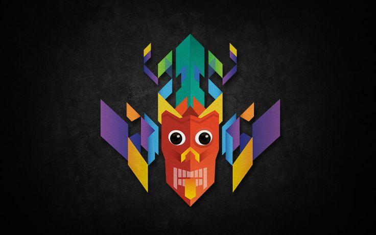 Brand Identity | Logo | Web | Graphic | Designer | Sri Lanka | Mr.D