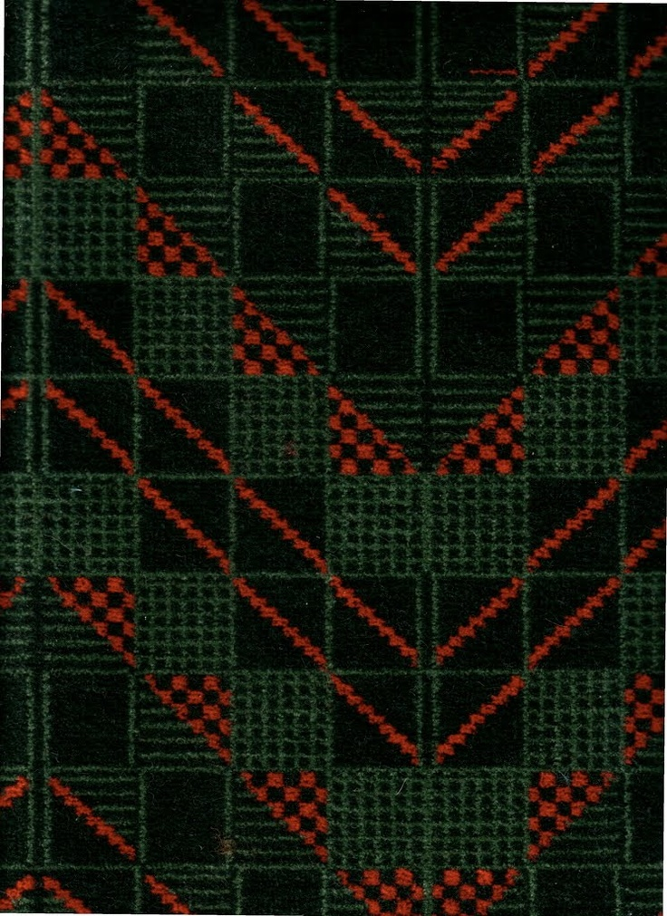 1000 images about moquette on pinterest cushion pads for London underground moquette