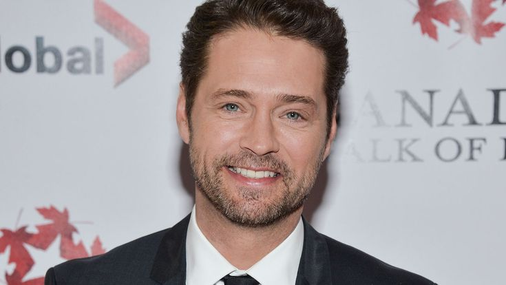 Jason Priestley to Direct Phil Hartman Biopic  Daran Norris will star as the late 'SNL' alum.  read more
