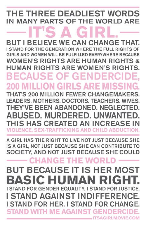 16 best Women s Empowerment images on Pinterest