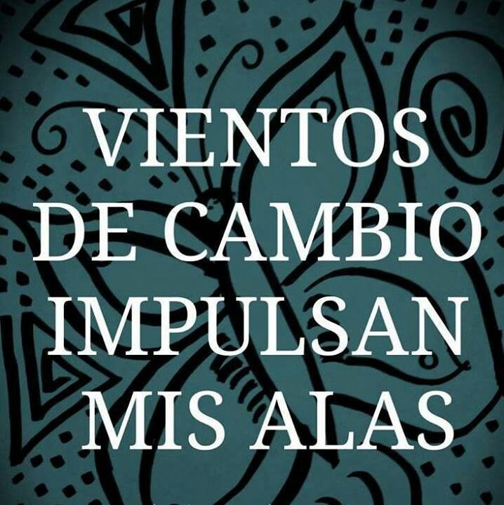 Sigue Soñando.....
