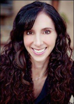 Dr. Jonine Biesman: Avoiding Crises Through Respectful Parenting