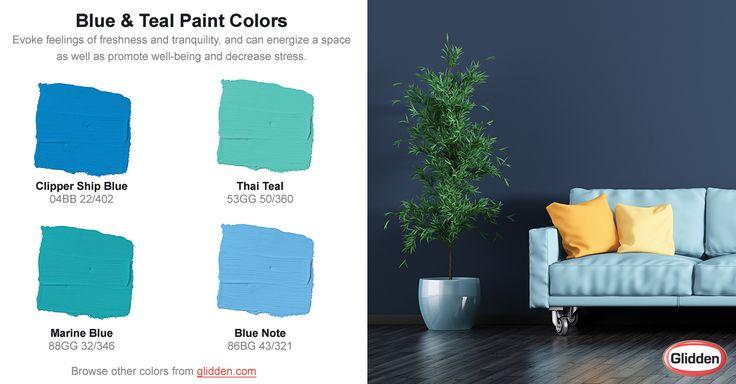 26 Best Superb Colors Images On Pinterest Color
