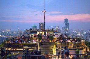 Best Macau Food List - KAMPUNGBOYCITYGAL