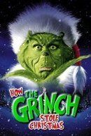 Watch How the Grinch Stole Christmas Full Movie Streaming | Vumoo Movie | Scoop.it