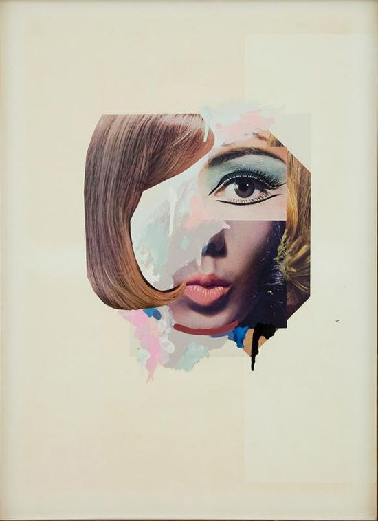 study-for-a-fashion-plate-1969.jpg (550×758)