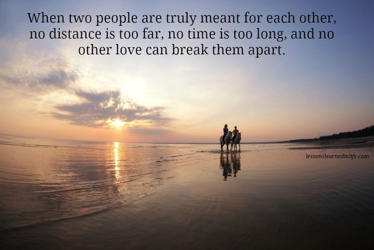 Love Each Other When Two Souls: 17 Best Images About Lessons Learned In Life On Pinterest