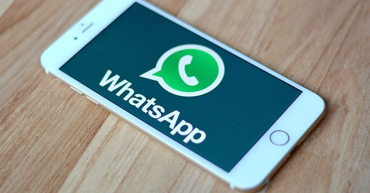 Nova versão,  Whatsapp Beta tem recurso idêntico ao Snapchat