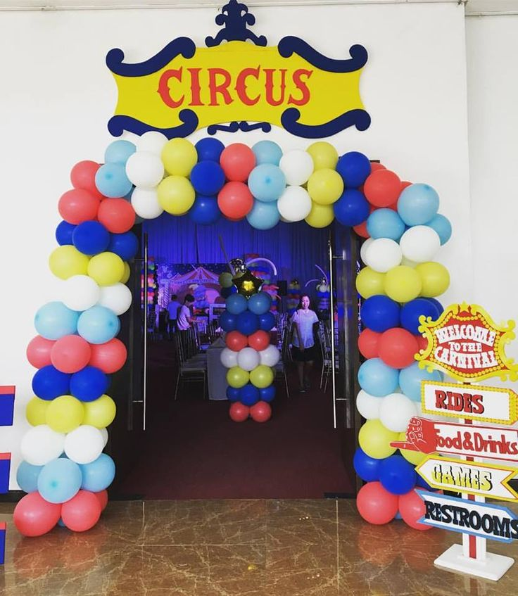 Circus themed birthday party happening now! Please follow our party decor styling offshoot @moonrisebliss ! Happy birthday, Brianna! @atsi808     #party #cebuparty #cebupartyspecialist #birthday #cebubirthday #cebubirthdayparty #birthdayparty #partiescebu #moonriseblisscebu #moonriseblissparty #birthdays #childrensparty #themedparties #circustheme