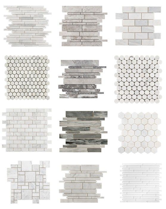 Best 25 fireplace tile surround ideas on pinterest for Fireplace material options