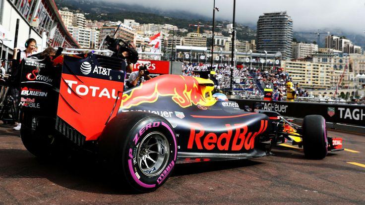 La FIA trabaja en un generador de ruido artificial para hacer que los motores actuales de Fórmula 1 se acerquen a los decibelios que ofrecían los antiguos.