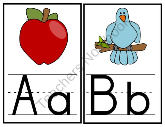 the letter a 412 best images about abc word wall on pocket 2858