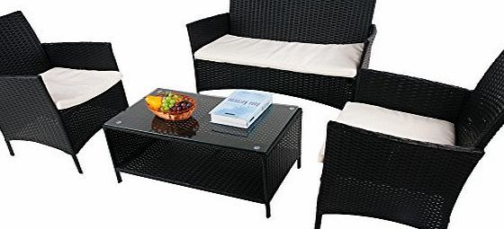 BTM Rattan Garden Furniture sets patio furniture set garden furniture clearance sale furniture rattan ga Key Product Features: Specifics:  Type: BTM Garden furniture Set  Colour: Brown  4 chairs, 4 stools, 1 table and 1 glass are included <br (Barcode EAN = 6188932895674) http://www.comparestoreprices.co.uk/december-2016-week-1/btm-rattan-garden-furniture-sets-patio-furniture-set-garden-furniture-clearance-sale-furniture-rattan-ga.asp